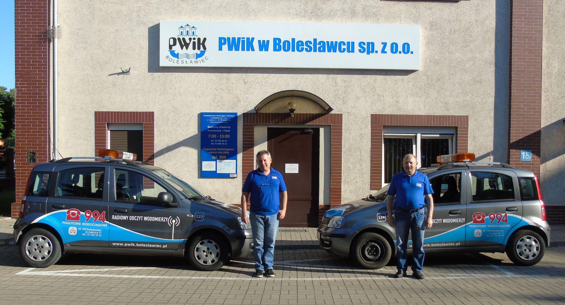 Inkasenci Bolesławiec